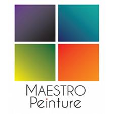 Maestro peinture