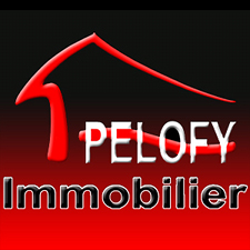 PELOFY Immobilier