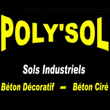 Poly Sol